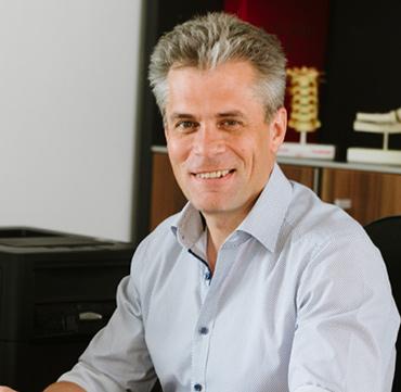 Dr. Emmerich Fromm Hausarzt Holzkirchen